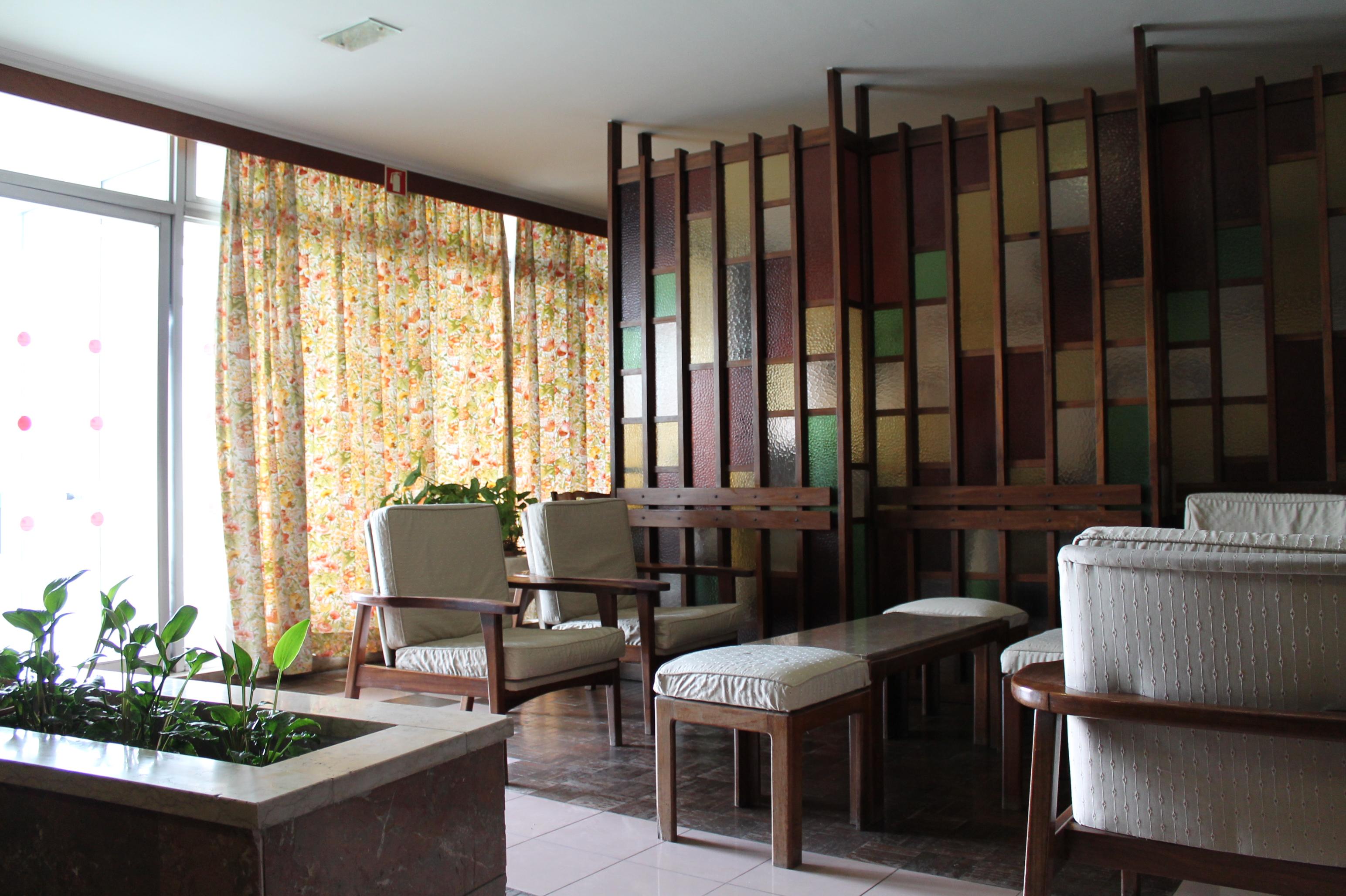 Windsor Hotel Group 31