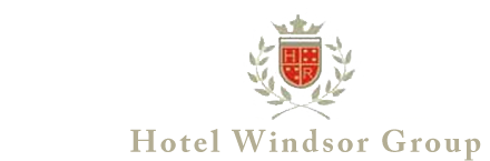 Hotel Windsor Group - Madeira Islands - Portugal