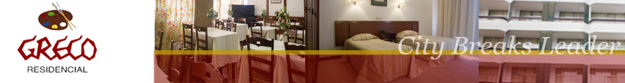 Hotel Windsor Group - Madeira Islands, Portugal  - Rua das Hortas, 4C 9050-024 Funchal -  Tel. (+351) 291 233 081