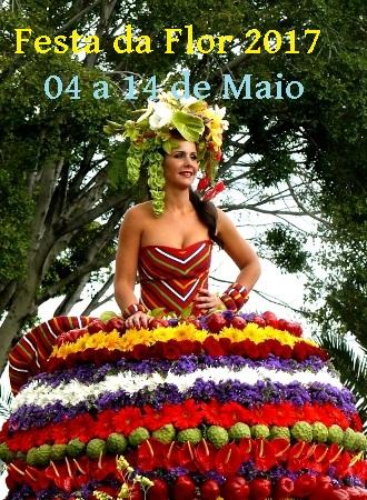 091111-festa-da-flor-i